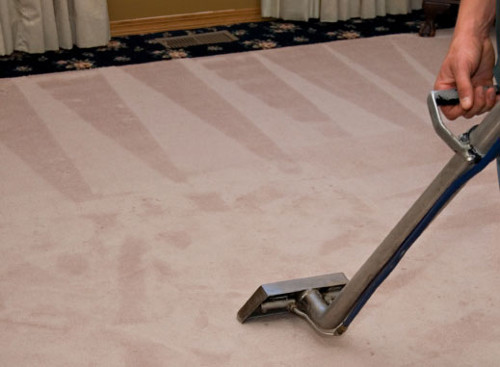 Home Carpet Cleaning Doncaster