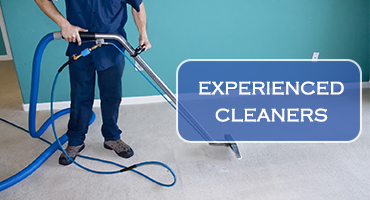 Melbourne Cleaners