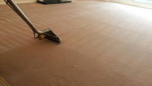 Carpet Cleaning ServicesDoncaster