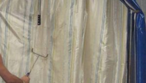 Curtain Cleaning by Experts, Doncaster