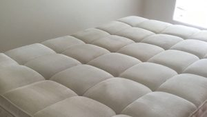 Mattress Cleaning Doncaster